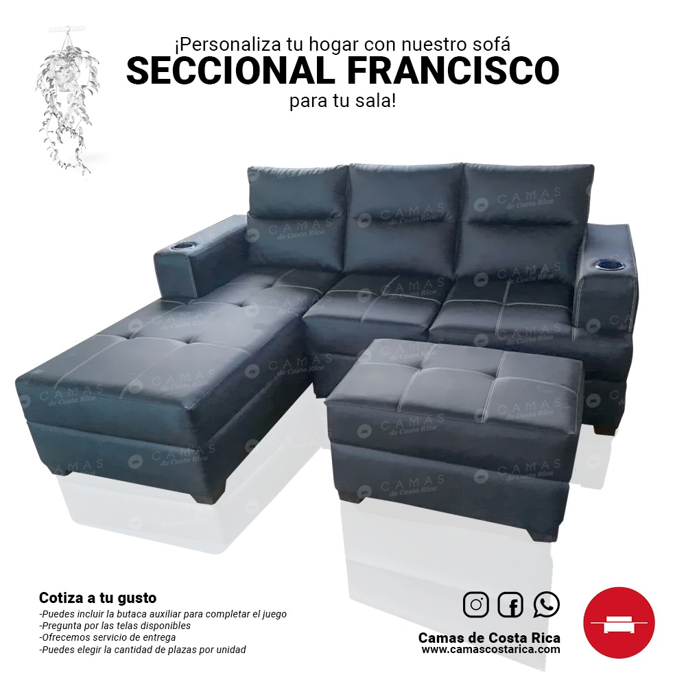 Seccional Francisco